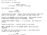 Spacewalker/Transcript