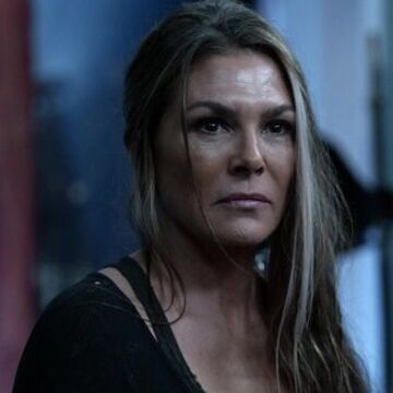 The 100 S6 Abby Griffin.jpeg
