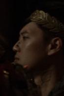 Broadleaf Commander (Die All, Die Merrily)