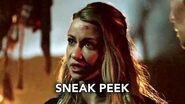 "The 100 5x13 Sneak Peek 2 ""Damocles – Part Two"" (HD) Season 5 Episode 13 Sneak Peek 2 Season Finale"