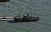 Floukru boat.png