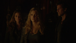 Remember Me 005 (Abby, Clarke, and Kane).png