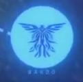 S7 Titles Bardo Logo