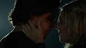 Spacewalker 092 (Clarke and Finn)