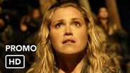 "The 100 4x02 Promo ""Heavy Lies the Crown"" (HD) Season 4 Episode 2 Promo"