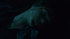 His Sister's Keeper 006 (Octavia)