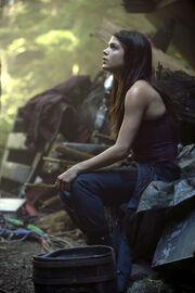 Octavia 1x02.jpg