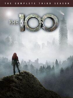 The100-season-3-dvd-cover.jpg