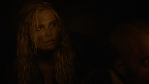 We Are Grounders (Part 1) 070 (Clarke)