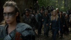 Remember Me 028 (Clarke, Kane, and Abby).png