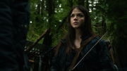 We Are Grounders (Part 2) 016 (Octavia).png