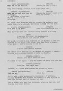 DNR Transcript1