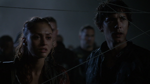 Spacewalker 083 (Bellamy and Raven)