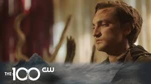S3 episode 13 (Demons) - Murphy