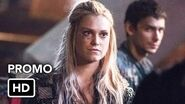 """The 100 3x15 Promo """"Perverse Instantiation – Part One"""" (HD)"""