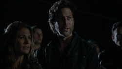 Spacewalker 080 (Kane and Abby).png