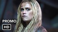 """The 100 3x09 Promo """"Stealing Fire"""" (HD)"""