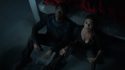 Twilight's Last Gleaming 100 (Abby and Jaha).png