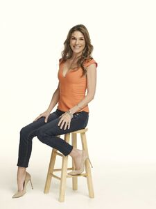 Abby Promotional4