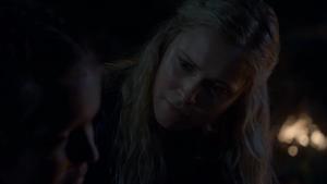 Earth Kills 010 (Clarke)