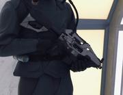 712 laser gun 1.png