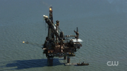 Oil rig.png