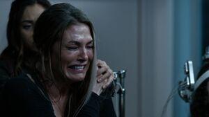 Abby cries 6x12