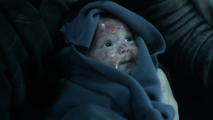 His Sister's Keeper 001 (Baby Octavia)