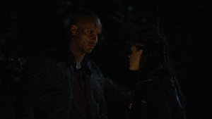 Remember Me 095 (Octavia and Lincoln)