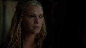 His Sister's Keeper 079 (Clarke)