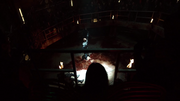 5x02 Gladiatorial fight to the death.png