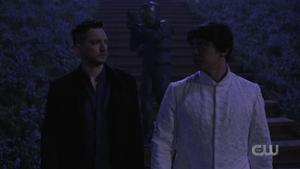713 Bellamy and Murphy 1