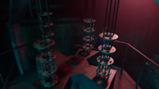 703 Nuclear Reactor.png