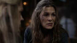 The100 S3 Perverse Instantiation 2 Abby 3.jpg