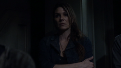 We Are Grounders (Part 1) 002 (Abby).png