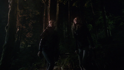 Rubicon 086 (Abby and Clarke).png
