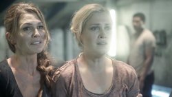 Earth Kills 089 (Abby and Clarke).png