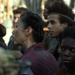 Grounders in polis 3x03 pic3.png