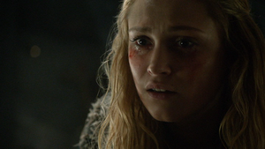 I Am Become Death 023 (Clarke)