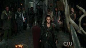 The-100-Season-3-Episode-3-1-bc27 - Lexa