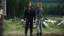 Spacewalker 025 (Kane and Abby).png