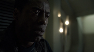 We Are Grounders (Part 1) 058 (Jaha)