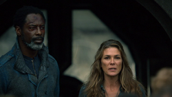 Long Into an Abyss 013 (Jaha and Abby).png
