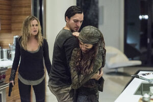 Gimme Shelter 4 (Murphy, Emori and Clarke)