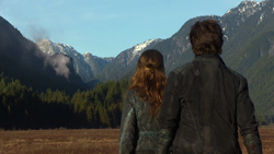 We Are Grounders (Part 2) 085 (Kane and Abby).png
