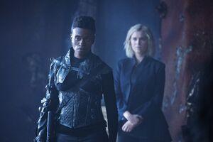 7x03 Indra&Clarke