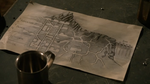 Clarkes MW map 2x06.png