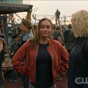 701 Raven & Clarke
