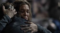 The 100 S3 Perverse Instantiation 2 Marcus & Abby 2.jpg