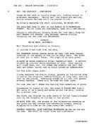 Pilot Transcript